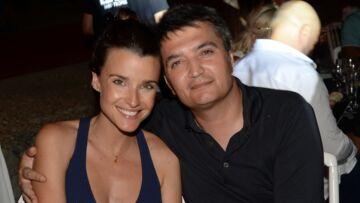 Thomas Langmann accusé de violences par Céline Bosquet, le producteur dénonce des «pressions à la pension alimentaire»