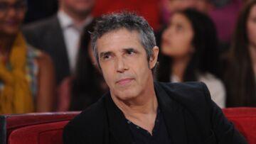 Julien Clerc: comment il a été agressé avec sa fille