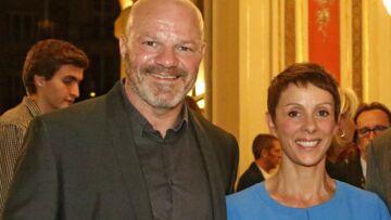 Philippe Etchebest (Top Chef): qui est sa femme Dominique?