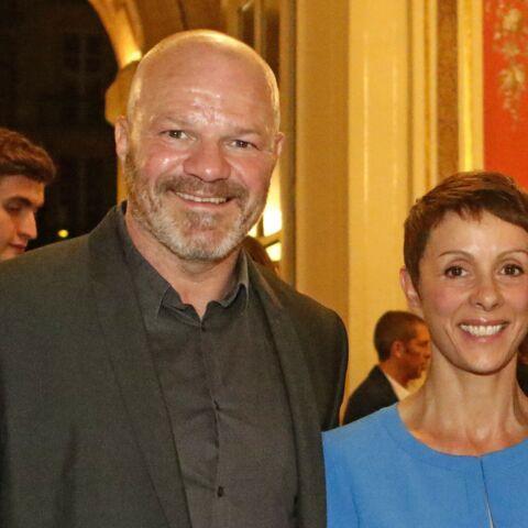 Philippe Etchebest (Cauchemar en cuisine): qui est sa femme Dominique?