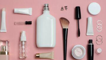 Comment optimiser ses produits de beauté pour faire des économies?