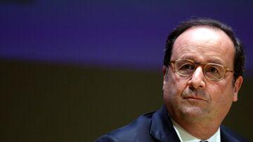 L'ancien garde du corps de François Hollande brutalement licencié
