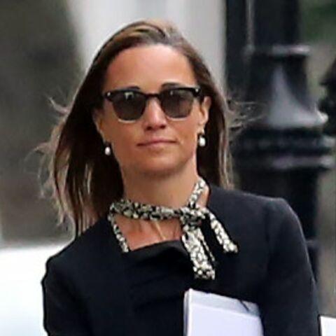 La famille de Kate Middleton dans la tourmente, David Matthews le beau-père de Pippa face à une 2nde plainte pour viol