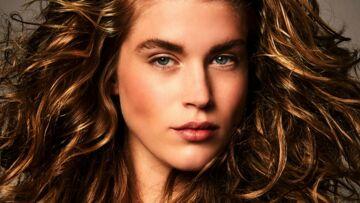 Cheveux: découvrez les nouveautés soins pour une chevelure canon