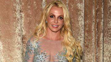 PHOTOS – Britney Spears, au top de sa forme à 36 ans: tous ses bons conseils
