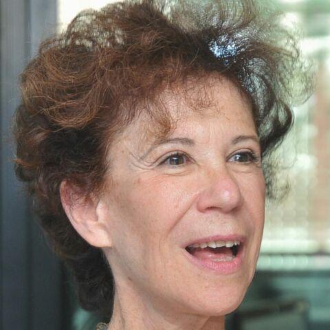 Véronique Colucci est décédée, les Restos du Coeur lui rendent un tendre hommage
