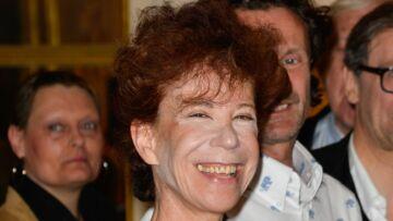 Véronique Colucci, ex-femme de Coluche et administratrice des Restos du coeur, est morte