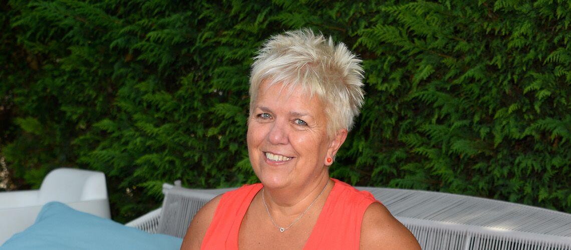 L'hommage de Mimie Mathy à Véronique Colucci: «Sa fragilité et sa force vont nous manquer»