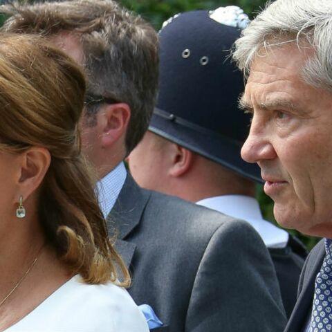 Quand les parents de Kate Middleton font du business sur le mariage de Harry