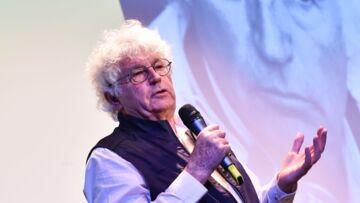 CANNESERIES: Jean-Jacques Annaud: «je me suis magnifiquement entendu avec Patrick Dempsey»