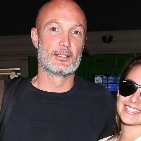 PHOTO – Jade Leboeuf la fille du champion du monde enflamme le net en petite tenue