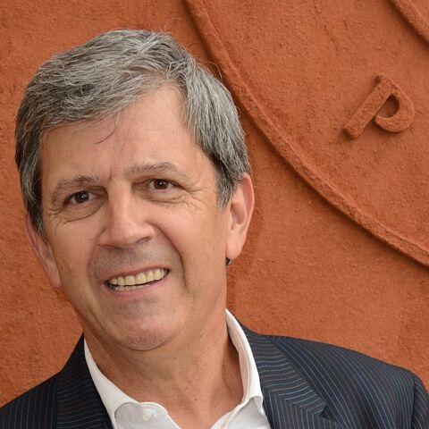 EXCLU – Patrick Chêne nouvelle recrue de LCI!