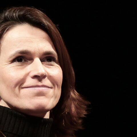 Aurélie Filippetti dans les pas de Valérie Trierweiler? Son prochain roman mêlera amour et politique