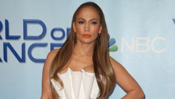 Maquillage: Après Rihanna et Kim Kardashian, Jennifer Lopez lance sa propre ligne de make-up