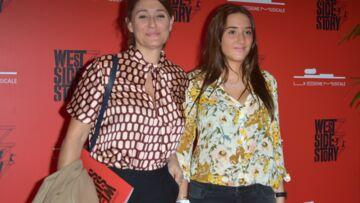 Réponse de l'avocat de Carla Ghebali – fille de Daniela Lumbroso – aux fausses informations relayées dans la presse