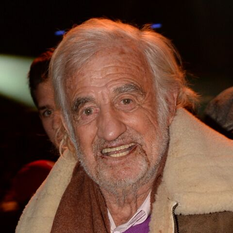 PHOTOS – Jean-Paul Belmondo fête ses 85 ans: Qui sont les femmes de sa vie?