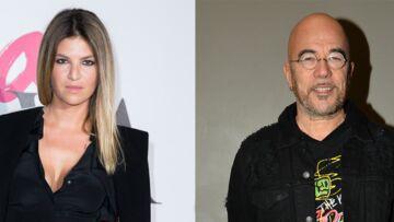 PHOTO – Isabelle Funaro et Sean complices: le fils de Pascal Obispo est canon