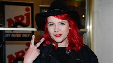EXCLU – Tricherie dans The Voice? Manon, ancienne candidate, rétablit sa vérité: «Je pense avoir été victime de ces manoeuvres»