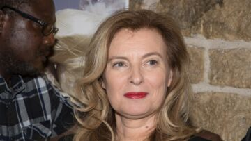 Valérie Trierweiler: La nuit où elle a quitté l'Élysee