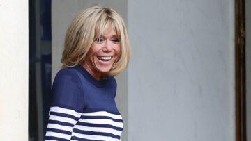 Brigitte Macron préfère le Courtepaille aux restaurants chics