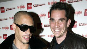 Sébastien Farran et Joey Starr, les raisons de la discorde