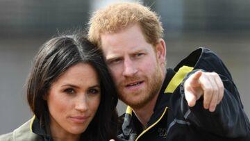 Meghan Markle: pour son mariage, va-t-elle rendre hommage à la reine ou Lady Di…?