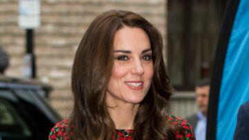 Accoucher dans la clinique de Kate Middleton, combien ça coûte?
