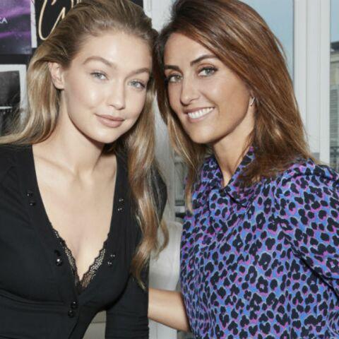 Pourquoi Gigi Hadid n'est pas une égérie comme les autres?