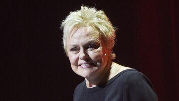 Muriel Robin sans nouvelles de Laeticia Hallyday depuis la mort de Johnny: elles étaient pourtant si proches
