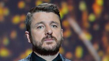 Bruno Guillon, condamné pour «injure publique» après avoir insulté une femme en direct sur Fun Radio