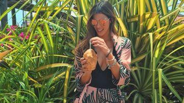 PHOTOS – Découvrez Oud Paris, la nouvelle marque fétiche de Zazie, Iris Mittenaere et Laura Smet
