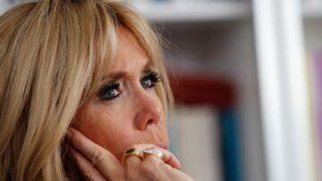 Pas de questions taboues pour Brigitte Macron