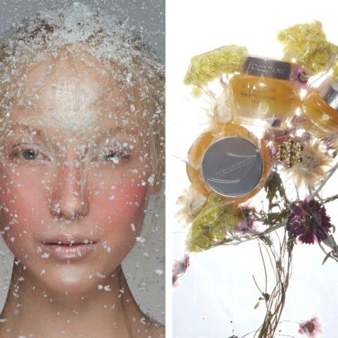 Spécial beauté: adoptez les végétaux pour protéger votre peau