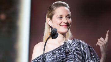 Cannes 2018: Marion Cotillard, Cate Blanchett, Penelope Cruz, les stars en présence