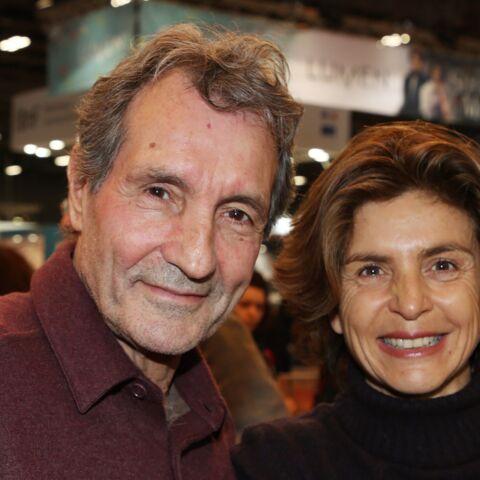 Comment Jean-Jacques Bourdin a rencontré sa future épouse dans sa propre émission