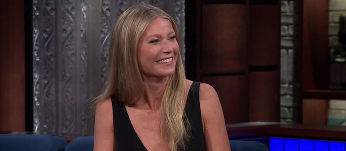 PHOTOS – Qui sont les stars invi­tées au mariage ultra secret de Gwyneth Paltrow ?