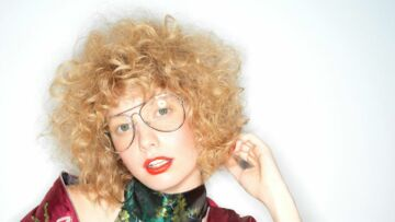Cheveux: comment éviter de perdre ses cheveux?