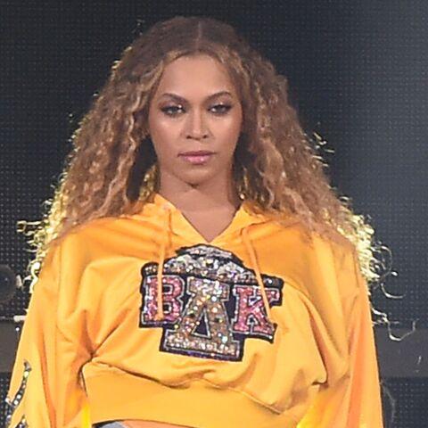 PHOTOS – Coachella 2018: Beyoncé, Kristen Stewart, M. Pokora… Pourquoi le festival attire autant les stars