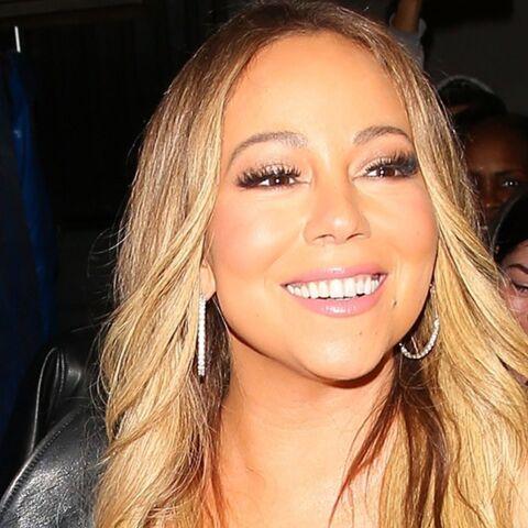 Mariah Carey accusée de harcèlement sexuel par son ancienne manager: «Elle était tout le temps nue devant elle»
