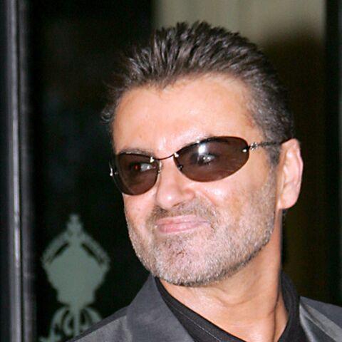 Après Johnny Hallyday, les proches de George Michael se disputent l'héritage de 170 millions