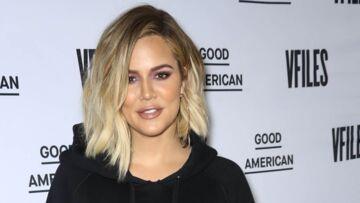 True Thompson, la fille de Khloe Kardashian a déjà son compte Instagram