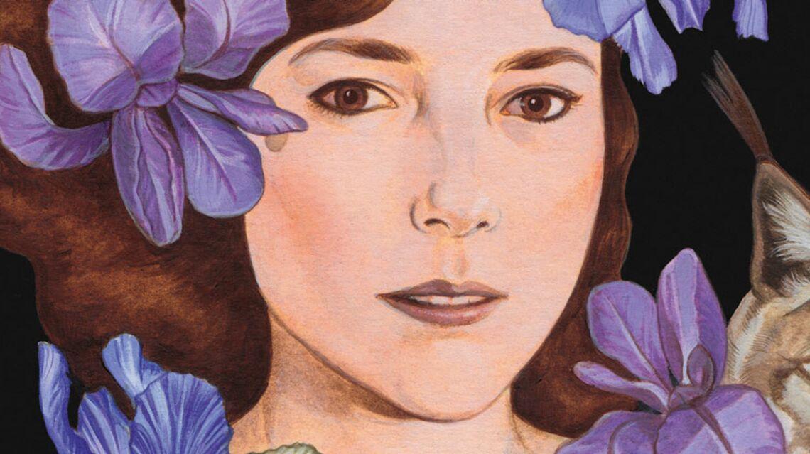 VIDÉO – Redécouvrez le live de Daphné dans l'Appart' de Gala