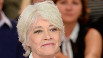 Françoise Hardy évoque sa sexualité: «Une affaire du passé»