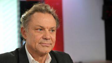 Le comédien Philippe Caubère accusé de viol