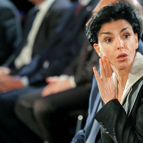 Quand Rachida Dati flingue l'édito politique de France Inter
