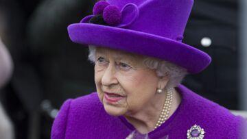 La reine Elisabeth II dans le chagrin, elle vient de perdre un tendre compagnon
