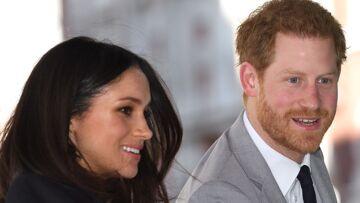 Harry et Meghan Markle rattrapés par leurs affaires de famille: son frère se plaint de ne pas être invité