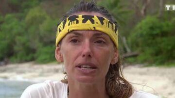 Raphaële, éliminée de Koh Lanta: «Seule, les nuits sur l'île de l'Exil ont été très angoissantes»