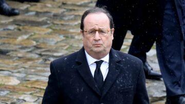 """VIDÉO – François Hollande vivement critiqué: """"Pendant cinq ans, il a fait tout ce qu'il ne fallait pas faire"""""""