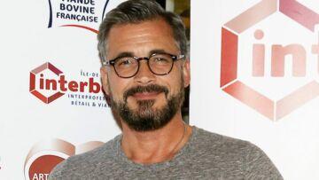 Olivier Minne va dénoncer «deux animateurs» de télévision